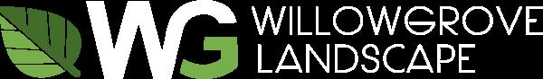 WillowGrove Landscape